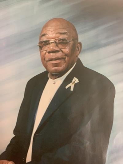 obituary  john lee vining of hammond louisiana  na